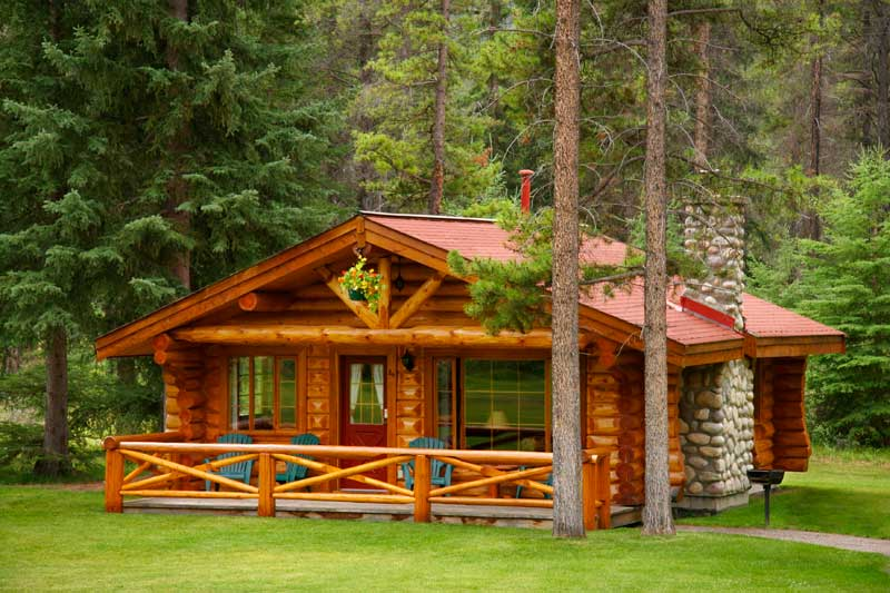 Prime Jasper Cabin Rentals Alpine Village Cabin Resort Download Free Architecture Designs Rallybritishbridgeorg