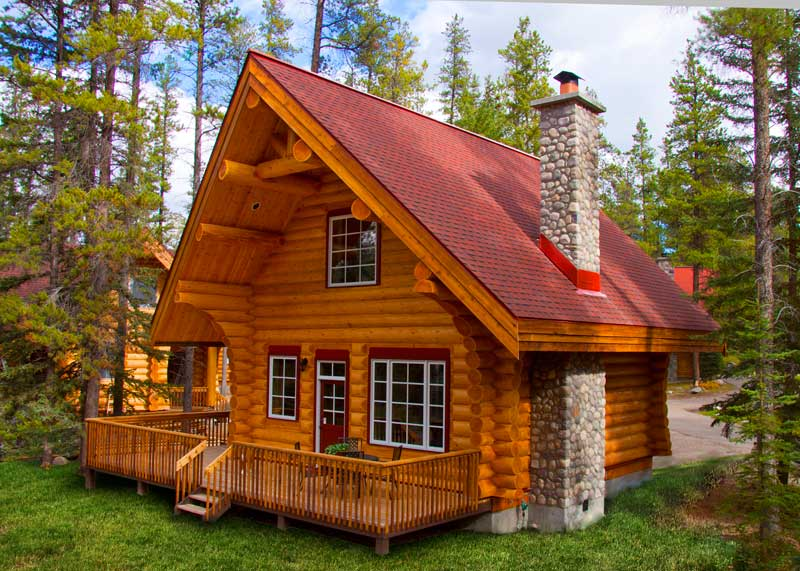 Makeup also Floorplans besides Floor Plans For A 16 X 40 Cabin moreover Wood Pole Home Building Plans also Brick Potting Shed Designs. on 16x40 home plans